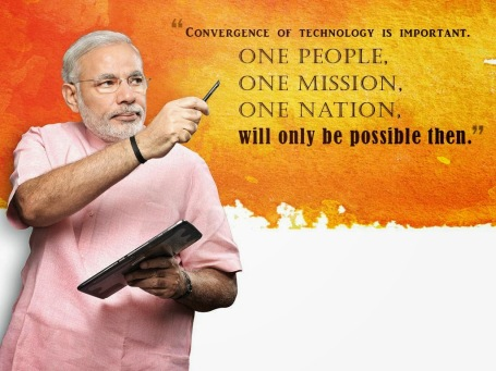 narendra-modi-wallpaper-221(www.new-hdwallpaperz.blogspot.com)
